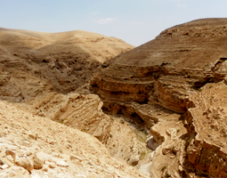 multi-day-israel-itineraries
